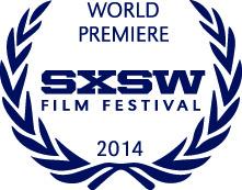 2013_Film Laurels
