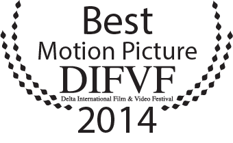 best motion picture 2014