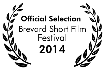 BSFF Official Selection