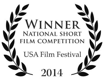 USAFF Winner Laurels 2014