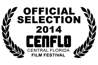 CENFLO_Laurel_Official_Selection