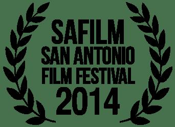 SAFILM-Festival-Laurel_2014
