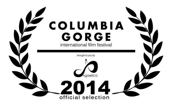 CGIFF2014OfficialSelection