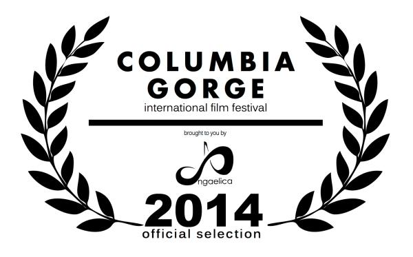 CGIFF2014OfficialSelection