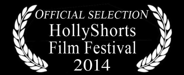 HollyShorts Laurels