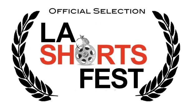 Official Selection LA Shorts Fest