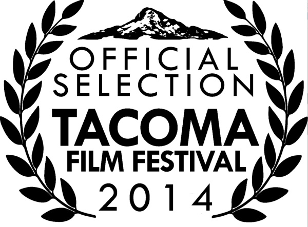 Tacoma laurels