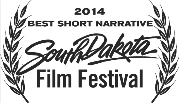 South Dakota -best short